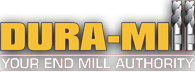 Dura-Mill, Inc.